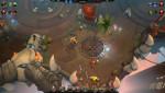 Battlerite screenshot 06
