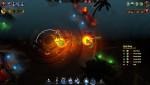 Battlerite screenshot 07