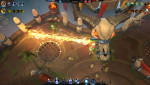 Battlerite screenshot 08