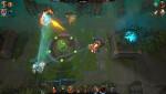 Battlerite screenshot 09