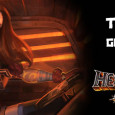 Fast-paced madness Heavy Metal Machines is giving you 500 beta keys for vehicular destruction and mayhem. The apocalypse is over, only Heavy Metal Machines remain. With merciless explosions, weapons beyond […]