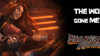 You asked for it, you got it. Our last Heavy Metal Machines giveaway in September was pretty popular and we didn't bring enough keys to the party, but this time […]