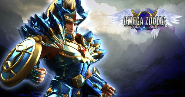 Omega Zodiac art 2