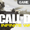 It's that time of year again, where you look forward to the next Call of Duty installment and we give away a free copy to someone with tons of luck. […]