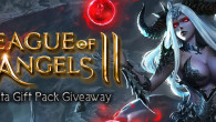 League of Angels II found its way to Amzgame, so come help test it to claim exclusive rewards! Amzgame is excited to announce the release of their first League of […]