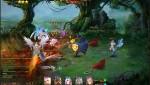 League of Angels 2 - screenshot 01
