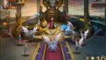 League of Angels 2 - screenshot 02