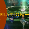 Revelation closed beta is already running. Are you in yet? Stay awhile and listen, we haven't told you about any new and exciting games since February! Revelation is the latest […]