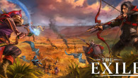The Exiled is a social sandbox MMO where survival strategy meets skill-based PvP combat. Get in! MOBA combat meets Sandbox MMO. Escape from a dark fantasy prison valley and enjoy […]