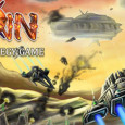 Third closed beta of O-WN is underway, come grab your key! Create colonies on new planets, build various building and craft your fleet. O-WN is a free to play 2.5D […]