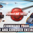 Alert of War is a real-time strategy mobile game with classical elements. Players can build powerful bases and conquer with the help of different unit combinations and troop formations. Alert […]