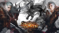 They're not the dragons from HBO's basement, but still worth checking out. Dragon Awaken is a thrilling new Facebook game built around character growth and dungeon exploration. You're tasked with […]