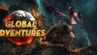 Unpredictable Free to Play PC MMO where Diablo meets Borderlands. Global Adventures is an exciting game spanning over 5 continents. Uncover hidden treasures and explore dungeons worldwide with 5 unique […]