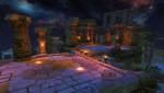Global Adventures screenshot 10 - ruins