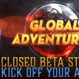 Buckle up for an unforgettable adventure around the world in the action-packed MMO Global Adventures! Embark on an epic journey as a member of the Treasure Hunters' Association (THA). Blast […]