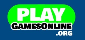 play-games-online